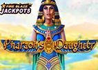 pharaohs-daughter