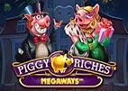 piggy-riches-megaways