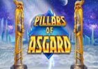 pillars-of-asgard