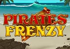Pirates' Frenzy