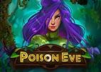 poison-eve