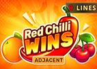red-chilli-wins