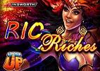 rio-riches