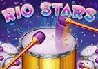 rio-stars