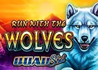run-with-the-wolves