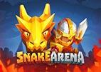 snake-arena