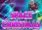 space-christmas