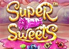super-sweets