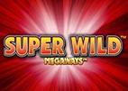 super-wild-megaways