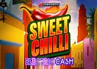 sweet-chili-electric-cash