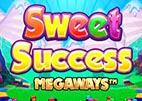 sweet-success-megaways