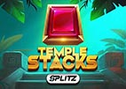 temple-stacks