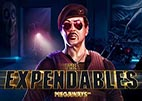 the-expendables-megaways