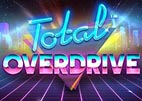 total-overdrive