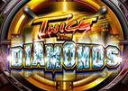 twice-the-diamonds