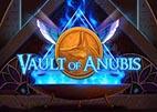 vault-of-anubis