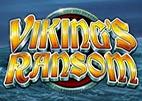vikings-ransom