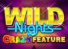 wild-nights-crazy-jackpots
