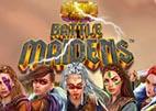 battle-maidens