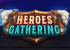 heroes-gathering