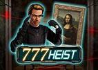 777-heist