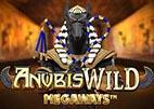 anubis-wild-megaways