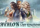avalon-the-lost-kingdom