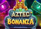 aztec-bonanza