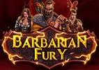 barbarian-fury
