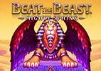 beat-the-beast