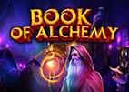 book-of-alchemy