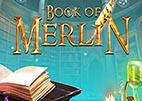 book-of-merlin