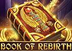book-of-rebirth