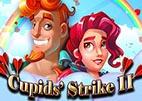 cupid-strike