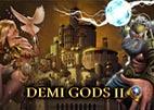 demi-gods-ii