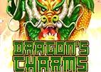 dragons-charms