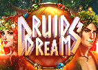 druit's dream