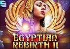 egyptian-rebirth
