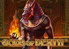 gods-of-death