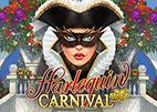 harlequin-carnival