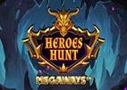 heroes-hunt