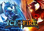 ice-and-fire