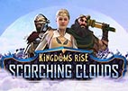 kingdoms-rise-scorching-clouds