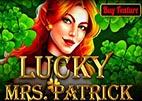 lucky-mrs-patrick