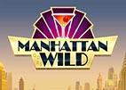 manhattan-goes-wild