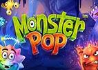 monster-pop