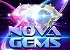 nova-gems