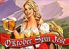oktober-spin-fest