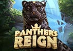 panthers-reign