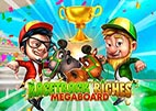 racetrack-riches-megaboard